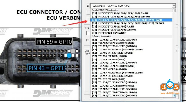 ktm-bench-read-ecu-3