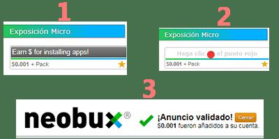 Como-ganar-dinero-en-Neobux-Venezuela