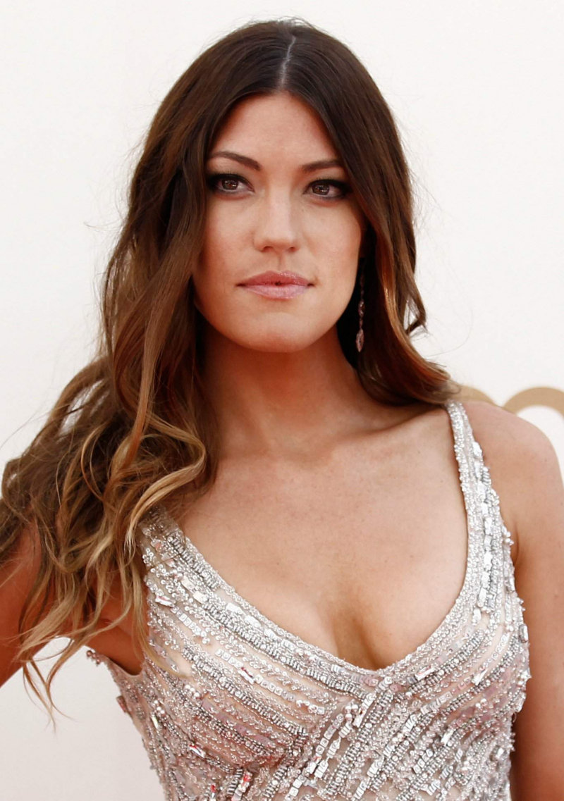 Ford midget jennifer carpenter boo