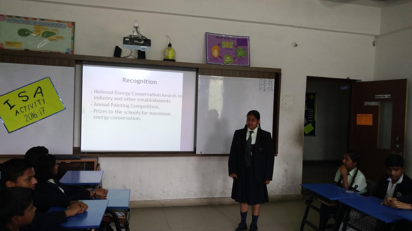Mount Litera Zee School Haridwar