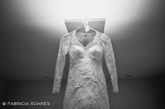 c71edaeec Mantilha trabalhada com a mesma renda combinando com o vestido