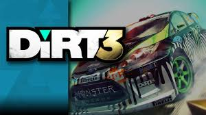 by www.savedownloads.com Dirt 3 + Update 1 Celebrity Car Games Free Download