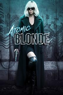 Atomic Blonde 2017 Dual Audio ORG 1080p BluRay