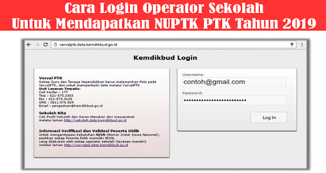 https://www.dapodik.co.id/2019/02/cara-login-operator-sekolah-untuk.html