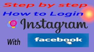 Sign%2BInto%2BInstagram%2BUsing%2BFacebook