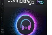 Ashampoo Soundstage Pro 1.0 Free Download