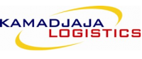 Lowongan Kerja PT. Kamadjaja Logistics