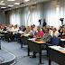 SDP Tuzla: Vlada TK svojim neradom ugrožava zdravlje građana TK