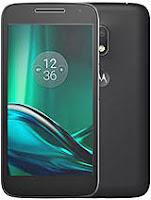 Motorola Moto G4 Play XT1609 Firmware Stock Rom Download