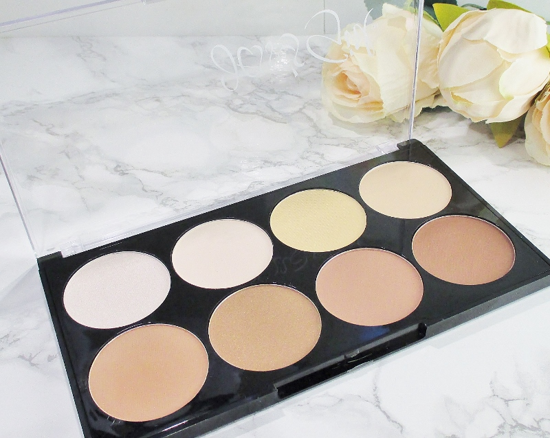 jesses-girl-highlight-and-contour-kit-2