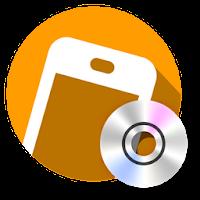 DecSoft's - App Builder v2019.45 Full version