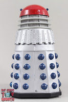 Custom Denys Fisher Dalek 05
