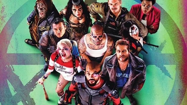 Sinopsis dan Nonton Film Suicide Squad 2 (2021) Sub Indo Gratis Full Movie , Streaming Online