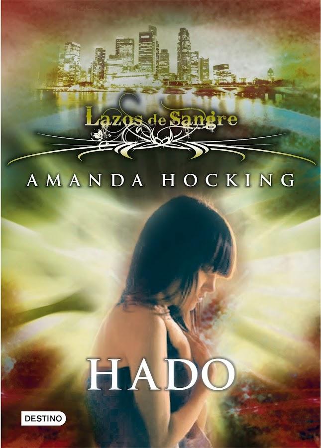Reseña Hado
