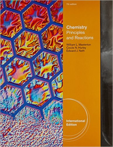 DOWNLOAD,CHEMISTRY-PRINCIPLES&REACTIONS,7TH,EDITION,WITH,SOLUTION