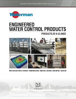 Waterman Engineered Products