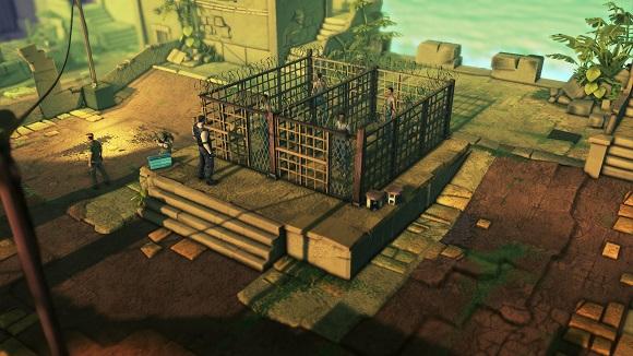 jagged-alliance-rage-pc-screenshot-www.ovagames.com-2