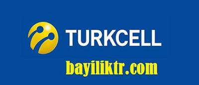 Turkcell Bayiliği Nedir? Nasıl Alınır?