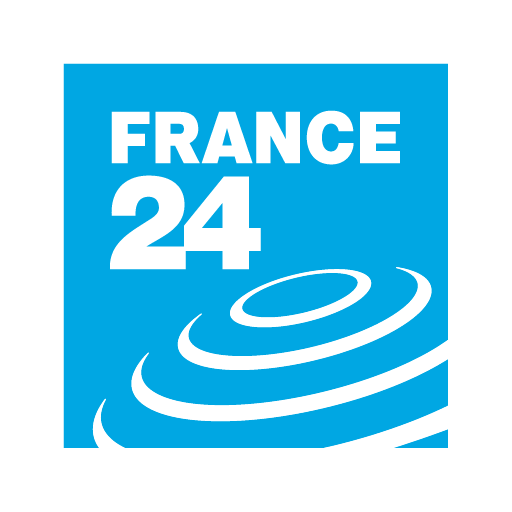 France 24 In English Reaches More Than 2.5 Million Viewers In Ghana And Kenya