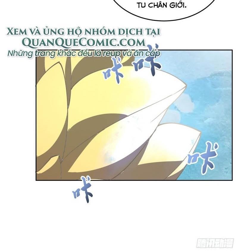 SIÊU PHÀM TRUYỆN Chapter 230 - upload bởi truyensieuhay.com
