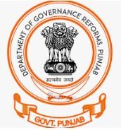 DGR Punjab IT Cadre Jobs 2021 – 293 Posts, Application Form, Salary - Apply Now