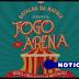 Batalha da Matrix realiza evento on-line - Fogo na Arena