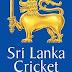 पाकिस्तान में टेस्ट खेलना सीनियर खिलाडिय़ों की उपलब्धता पर निर्भर: एसएलसी