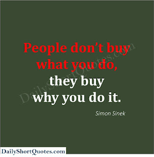 Digital-Marketing-Quotation-on-What-People-Buy