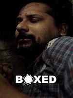 Boxed 2021 Hindi 720p HDRip