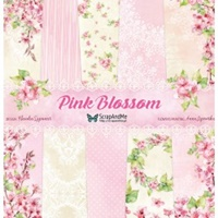 https://www.artimeno.pl/pink-blossom/8052-scrapandme-pink-blossom-zestaw-papierow-30-x-30cm.html?search_query=pink+blossom&results=2
