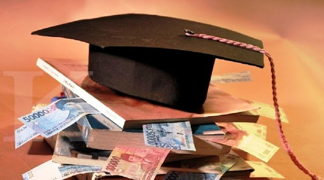 Tips Mempersiapkan Biaya Sekolah untuk Anak