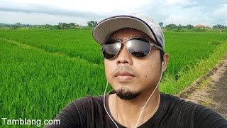 10 Lagu Ciptaan Admin Tamblang - Kriana Patih