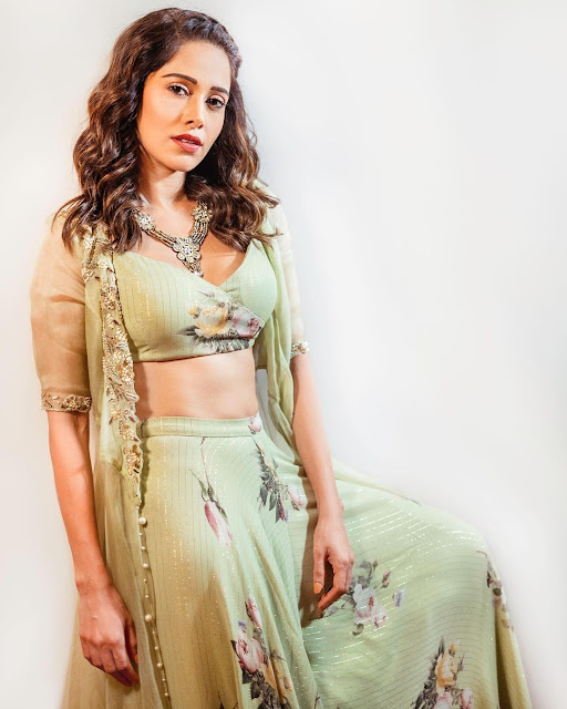 Nushrat Bharucha (Indian Actress) Wiki, Biography, Age, Height, Family, Career, Awards, and Many More