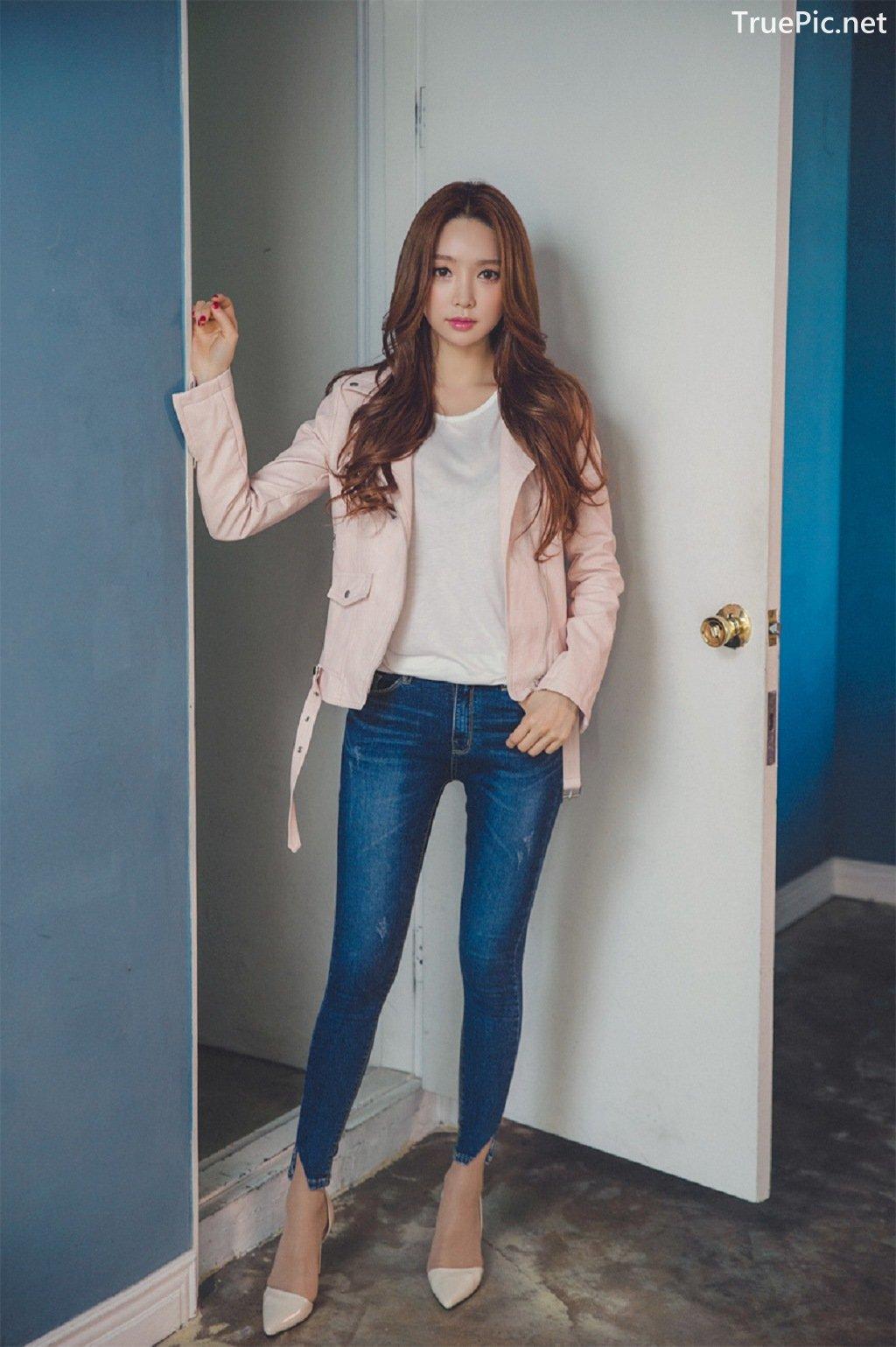Image-Korean-Fashion-Model–Park-Soo-Yeon–Indoor-Photoshoot-Collection-TruePic.nett- Picture-7