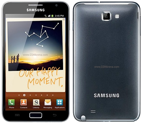Harga Tab Samsung Galaxy Di Makassar Harga Tab Samsung Yang Murah Di Makassar Informasi Spesifikasi Harga Samsung Galaxy Note Gt N7000 Harga Spesifikasi