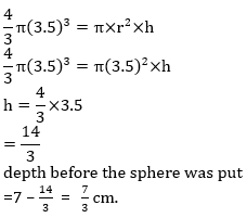 Important Quant Questions for SSC CGL Tier-2 2017 (Solutions)_150.1