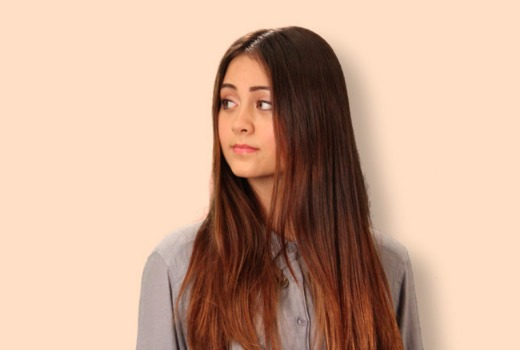 Featured Artist - Jasmine Thompson
