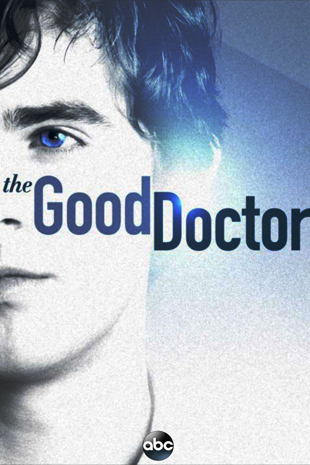 The Good Doctor 2017: Season1 - Full (1/6)