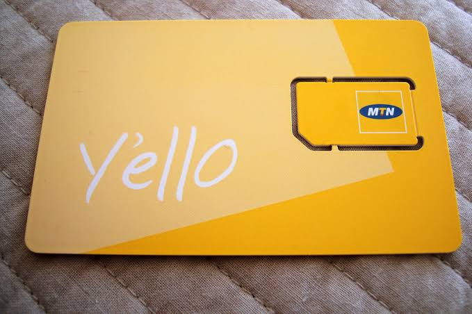 Get MTN 1.5GB For N300 Right Now [100% Legit 2020]