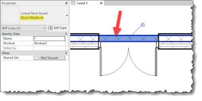 控制链接模型中的工作集可见性-结构示例插图(1)