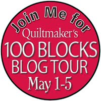 Join the Blog Tour