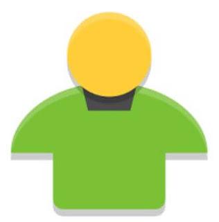 برنامج, عميل, محادثات, ودردشة, فورية, وإرسال, الرسائل, والملفات, Gajim