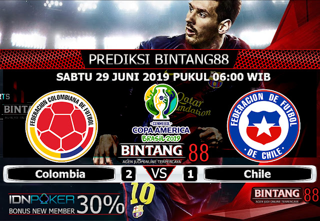 https://prediksibintang88.blogspot.com/2019/06/prediksi-bola-kolombia-vs-chile-29-juni.html