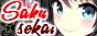 http://sakusekai.blogspot.mx/