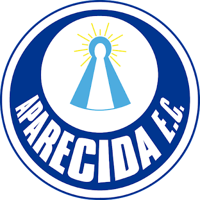 APARECIDA ESPORTE CLUBE