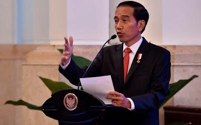 Mengulas Apa yang Bisa Didapatkan dari Pemerintahan Jokowi 2 Periode