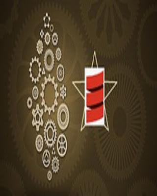 spark-scala-coding-best-practices-data-pipeline