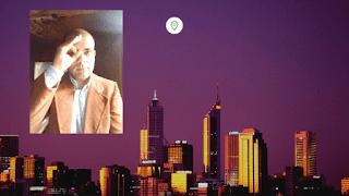 los contactos y servicios online de Andrés Zarzuelo en BloG SEO Web