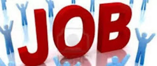 April 8 Private Job Vacancy updates in Assam