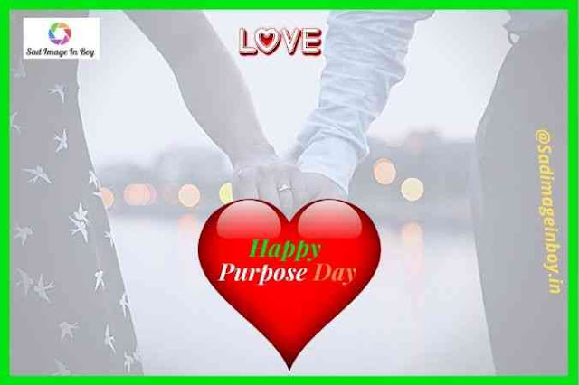 Propose day Image | propose day wishes, propose day wallpaper download, propose day gif, propose day messages for girlfriend